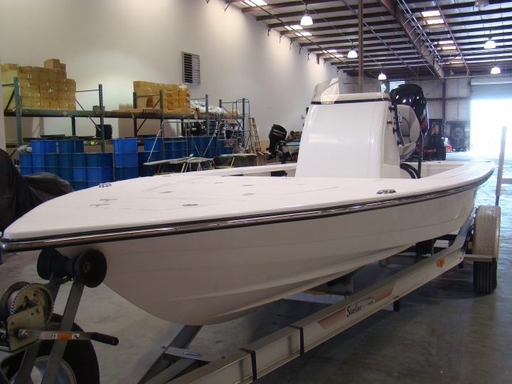 l_boat66_large