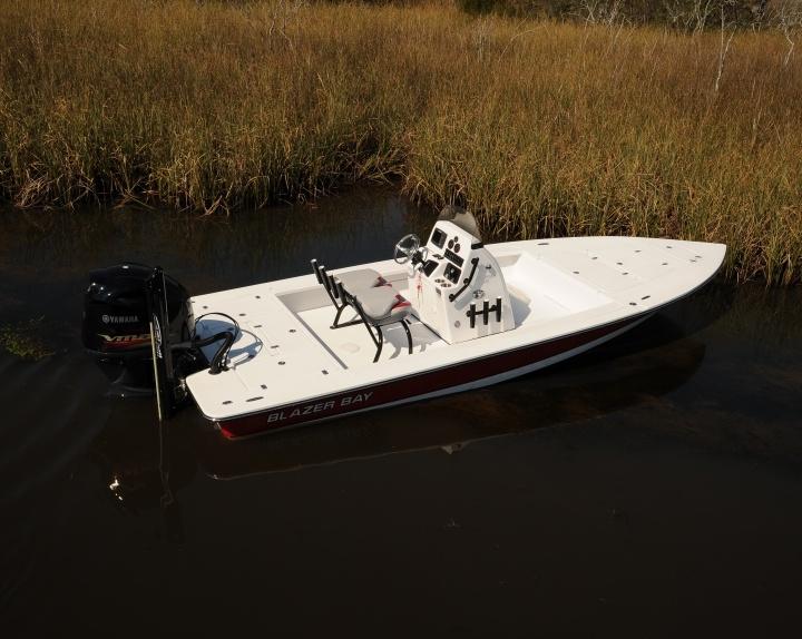 l_boat71_large