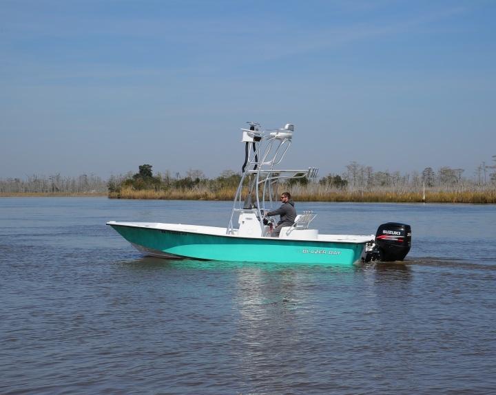 l_boat74_large