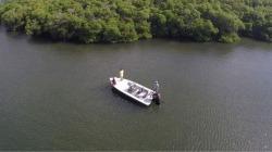 2020 - Blazer Boats - 675 Ultimate Bay