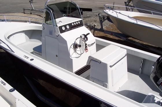 l_Blue_Fin_Boats_Cuttyhunk_21_2007_AI-255761_II-11568233