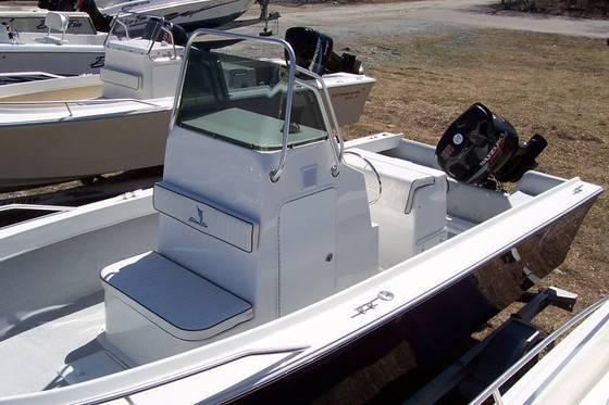 l_Blue_Fin_Boats_Cuttyhunk_21_2007_AI-255761_II-11568235