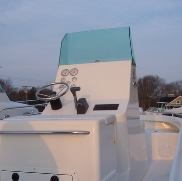 l_Blue_Fin_Boats_Cuttyhunk_21_2007_AI-255761_II-11568249