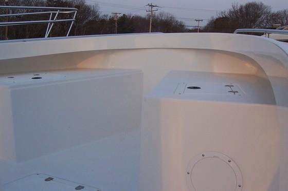 l_Blue_Fin_Boats_Cuttyhunk_21_2007_AI-255761_II-11568251