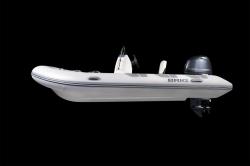 2018 - Brig - F450