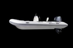 2019 - Brig - F450