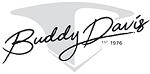 Buddy Davis Boats Logo