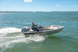 2019 - Buster Boats - SCC