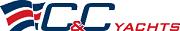 C C Yachts Logo