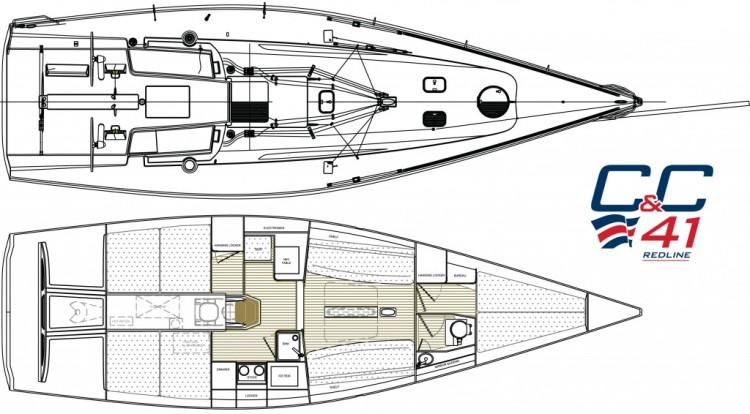 l_cc-41-deck-int-1-9-14-model-11-1024x566