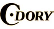 C-Dory Boats Logo