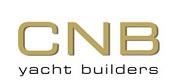 CNB Yachts Logo