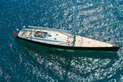 2017 CNB Yachts- Only Now 104