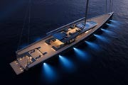 2018 - CNB Yachts - Evoe