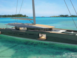 2018 - CNB Yachts - INNOVENT