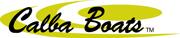 Calba Boats Logo