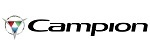 Campion Boats Logo