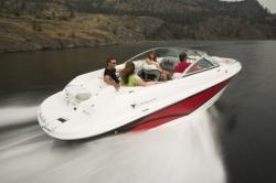 2014 - Campion Boats - 645iBR Allante