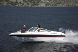 2014 - Campion Boats - 485OB Allante
