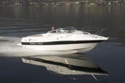 2014 - Campion Boats - 602iSC Explorer