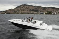 2014 - Campion Boats - 545i Allante