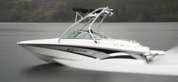 Campion Boats - 600i BR