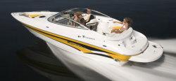 Campion Boats - 700i BR