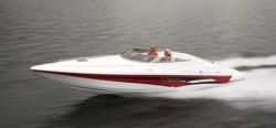 Campion Boats - 800i SC