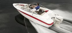 2010 - Campion Boats - Allante 505