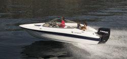 2010 - Campion Boats - Allante 535
