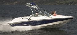 2010 - Campion Boats - Allante 595i BR