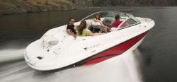 2010 - Campion Boats - Allante 645i BR