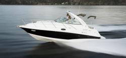 2010 - Campion Boats - Allante 925