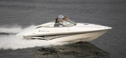 2010 - Campion Boats - Chase 700i SC
