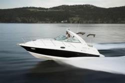 2012 - Campion Boats - 925 Allante