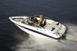 2012 - Campion Boats - 505i Allante Bowrider