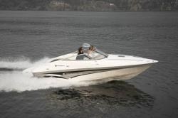 2012 - Campion Boats - 700iSC Chase