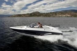 2012 - Campion Boats - 500i Chase