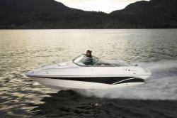 2013 - Campion Boats - 645iSC Allante