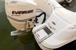2013 - Campion Boats - 545 Allante