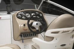 2013 - Campion Boats - 602SC BRA Explorer