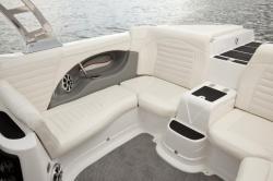 2014 - Campion Boats - SV3 SVFARA