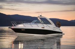 2015 - Campion Boats - 925 Allante