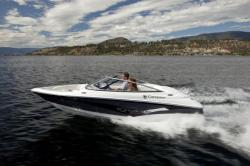 2015 - Campion Boats - 500i Chase