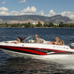 2018 - Campion Boats - Chase 600OB BR