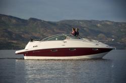 2018 - Campion Boats - Allante 825I