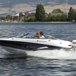 2018 - Campion Boats - Chase 500OB