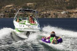 2018 - Campion Boats - Chase 600I BR