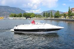 2018 - Campion Boats - Allante 635i SC