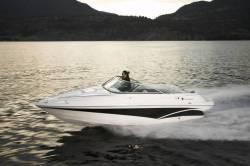 2018 - Campion Boats - Allante 645I SC